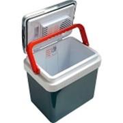 Холодильник Koolatron P25 фото