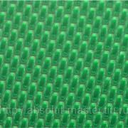 3Д пленка П III П 0856 фото