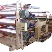 Оборудование для производства полимерных пленок фото