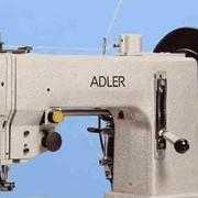 Швейная машина ADLER 205 (АДЛЕР 205) фото
