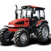 Запчасти трактора ЮМЗ (Д-65), Ремкомплекты радиатора МТЗ, ЮМЗ, ДТ-75, ТТ-4 фото