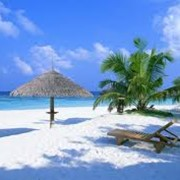 Отдых на островах фото