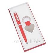 Подарочный набор Сердце фото