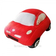 Сувенирная игрушка Машинка фото
