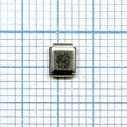 Транзистор IRF6721STRPBF фото