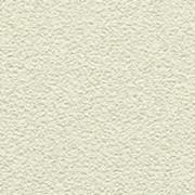 Настенные виниловые покрытия Durafort (Дюрафорт) 1,3*50 м. код 2155 фото