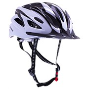 Шлем RIDEX УТ-00009860 Carbon чёрный фото