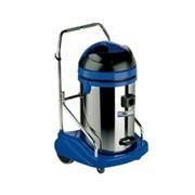 Промышленный пылесос AR 4400 Blue Clean 50183 фото