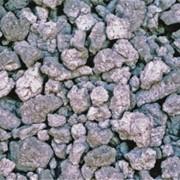 Пек каменноугольный купить (оптом, розницу, опт) в Донецке, Донецкой области, цена, фото, купить фото