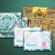 Пластырь Яньмэй (здоровая грудь) для лечения заболеваний молочной железы. фото