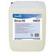 Слабощелочное моющее средство для мембран MF, UF, RO &NF Divos 95 VM37, арт 7513664 фото