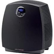 Очиститель-увлажнитель воздуха Boneco W2055D black фото