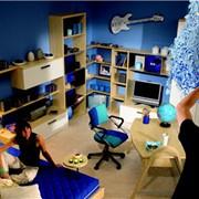 Мебель детская MOMIS фото