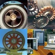 Полная поставка оборудования для гидроэлектростанций фото