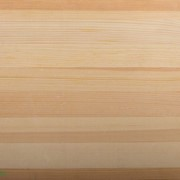 Щит Береза сращенный арт 134116 разм 2900*900*16 фото