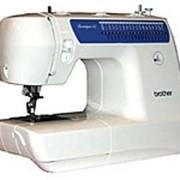Бытовая швейная машина Brother Boutique 37 фото