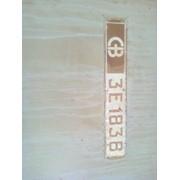 Круглошлифовальний станок 3Е183В фото