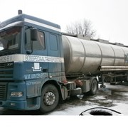Сода каустическая жидкая техническая, марки РД-1, ГОСТ 2263-79 фото