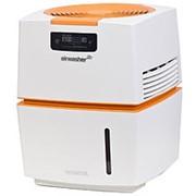 Очиститель-увлажнитель воздуха Winia AWM-40PTOC фото