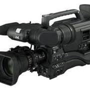 Производство рекламных роликов, рекламные услуги фото