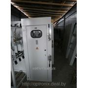 Камера одностороннего обслуживания КСО-394 фото