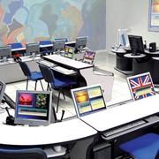 Лингафонный кабинет Tecnilab IDM Premium Аппаратура лингафонного кабинета фото