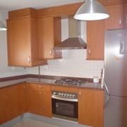 Мебель для кухни, вариант 27 фото