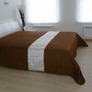 Пошив покрывал на кровати и диваны фото