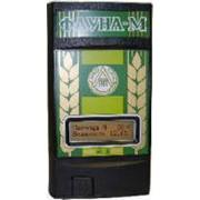 Влагомер зерна Фауна - М фото