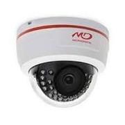 Видеокамера MicroDigital MDC-AH7290FTN-24 фото