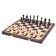 Шахматы Клубные мадон фото