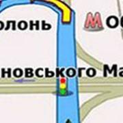 GPS-навигаторы, Pioneer PI 9991 на Android, купить, заказать, оптом, Украина фото