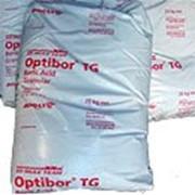 Борная кислота, ортоборная кислота фото