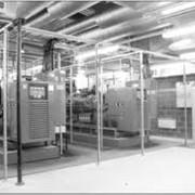 Подключение и монтаж электрогенераторов фото