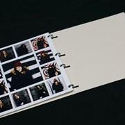 Изготовление фотокниг фото