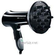 Фен Braun Satin Hair 5 HD 530 DDP, код 111229 фото