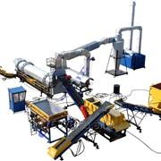 Усовершенствованные блочные установки УЗГ-1М фото