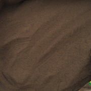 Мясная мука крупный рогатый скот фото