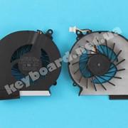 Вентилятор для ноутбука Hp Mini CQ436 фото