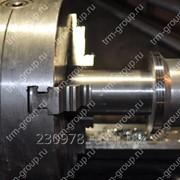 Обработка деталей механическая фото