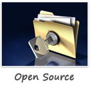 Услуги по защите информационных ресурсов в Алматы фото