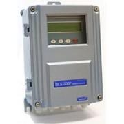Расходомер жидкости SLS700F фото