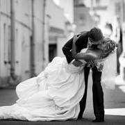 Свадебный фотограф в Вышгороде и Киеве фото