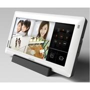 Монитор видеодомофона Kocom KVR-A510,Монитор видеодомофона купить в Алматы фото