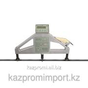Измеритель силы натяжения арматуры ДО-60-12МГ4 фото