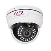 Видеокамера MicroDigital MDC-AH7290TDN-24 фото