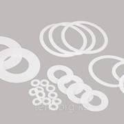 Прокладки фторопластовые Dn-300 фото