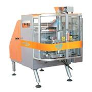 Упаковочный автомат MV 100 Super фото