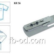Улитка KR 56 (10*35) 10940 фото