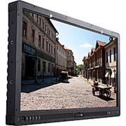 "Продакшн монитор SmallHD 3203 HDR 32"" (MON-3203HDR) 2169 фото"